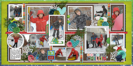 sledding2012-web-700-both.jpg