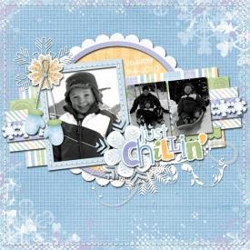 sledding_2010_small_.jpg