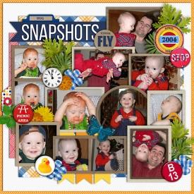snapshotsApr2004-web-700.jpg