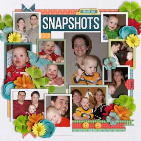 snapshotsFeb-Mar2004-web-700.jpg