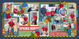 springHorse2008-web-700-both.jpg
