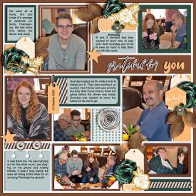 thanksgivingCrib-web-700.jpg