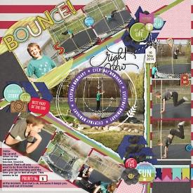 trampoline-web-700.jpg