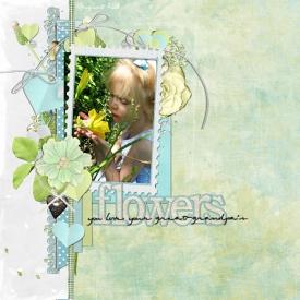 wc_loveflowers2008_sm.jpg