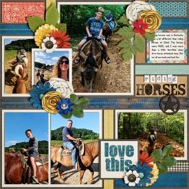 web_Kentucky-Horses.jpg