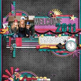 welcome2011web.jpg