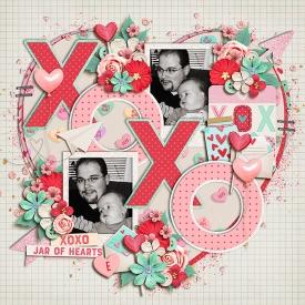 xoxoF7001.jpg