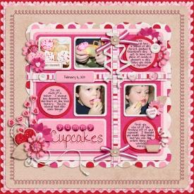 yummycupcakes1-web.jpg