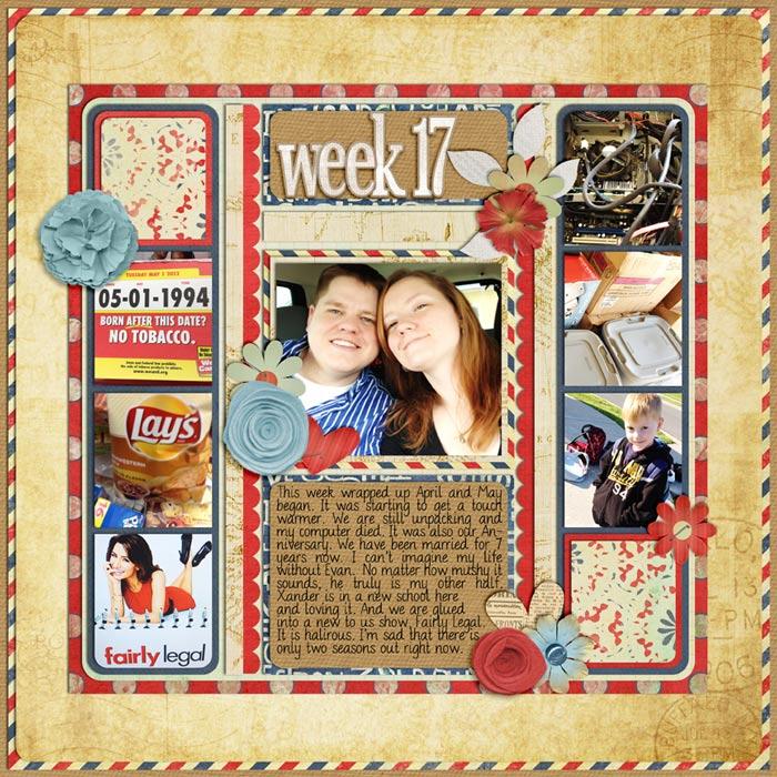 week-17_WebBT2012