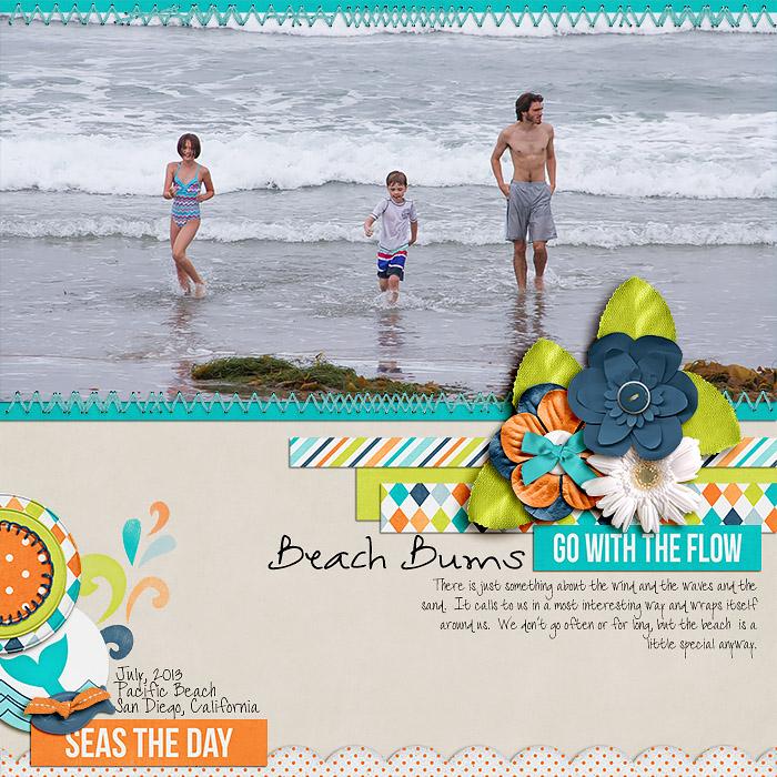 BeachBums_jenevang_web