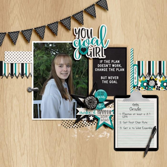 Kaitlyn_9th_grade_-_goals_700_x_700_