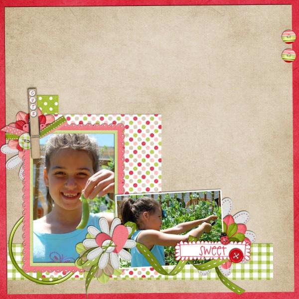 Sweet_Pea_7_09_copy_600_x_600_