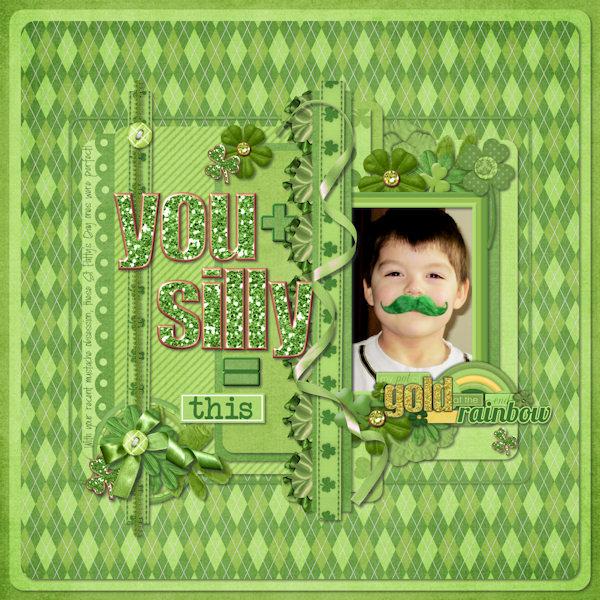 green_mustache-