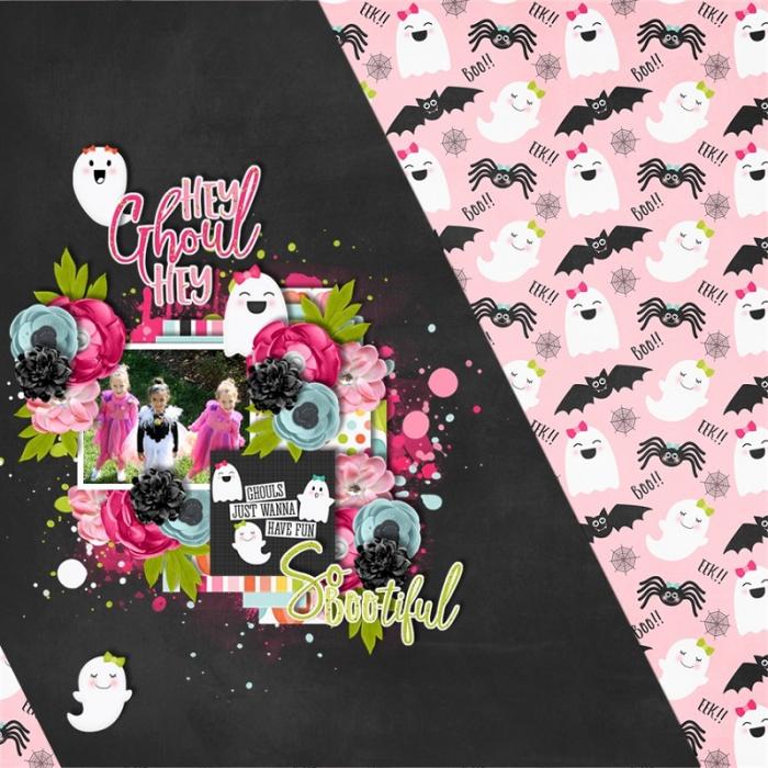 Hey_Ghoul_Hey