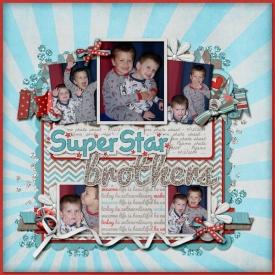 20040912_Superstar_Brothers.jpg