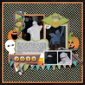 20101031_Trick_or_Treat.jpg