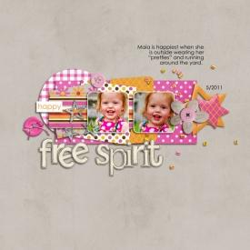 2011_5_FreeSpirit.jpg