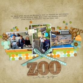 2012_01_ZooCrazy.jpg