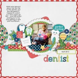 2012_04_Dentist.jpg