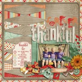 2012_10_23-Forever-Thankful.jpg