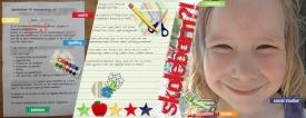 2013-08-15_skolebarn.jpg