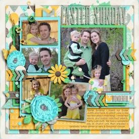 2014-04-20-Easter-Sunday.jpg