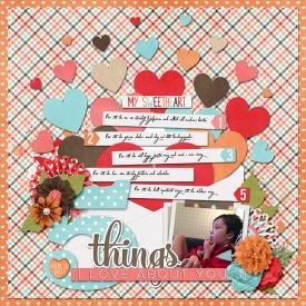 5-things-Hanna.jpg