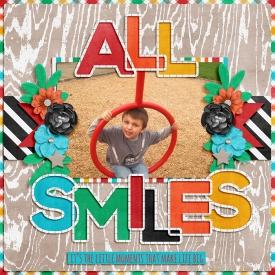 All-Smiles4.jpg