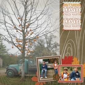 Autumn2009.jpg