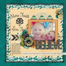 Believe-copy2.jpg