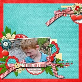Bowl-of-cherries-for-web-1.jpg