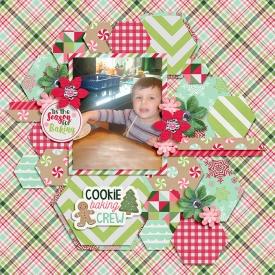 Cookie-Baking-Crew.jpg