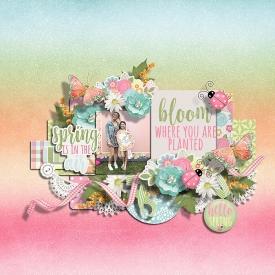 First_bloom_MM_GL_WP-_Ella.jpg