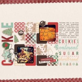 Gingerbread-cookies-2012.jpg