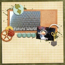 HK_ccd_8-15jdsfutureworld600.jpg
