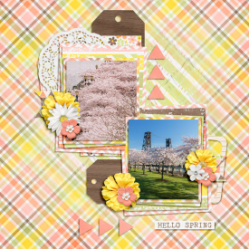 Hello-Spring11.jpg