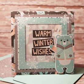 MM_Hello_Winter_SSD_a.jpg