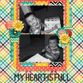 My-Heart-is-Full2.jpg