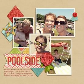 PoolsideP1_MMHR_DlyRmndrs_SwlWkly6_SociallyAwkwrd.jpg