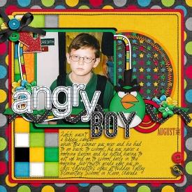 angryboy_web.jpg
