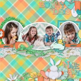 bmagee-BunnyDays2014_web.jpg