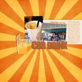 cbr_drink_sm2.jpg
