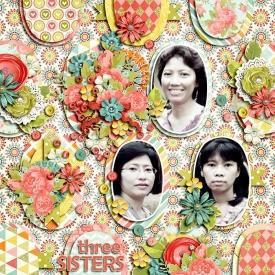 chocochoco-Three-Sisters-700.jpg