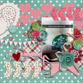 coffee-is-love-web-700.jpg