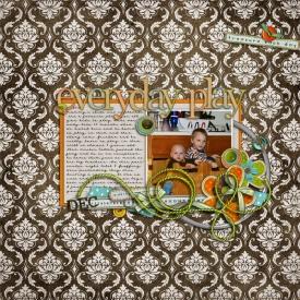 eam2011-jan-no25-web.jpg