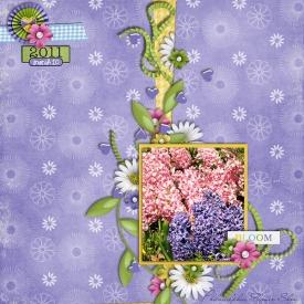 flower11_lilac_sm2.jpg