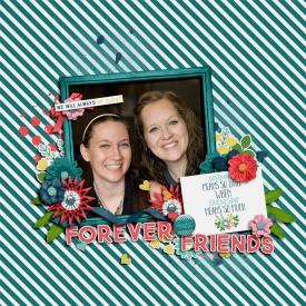 foreverfriends3.jpg