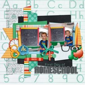 homeschool2.jpg