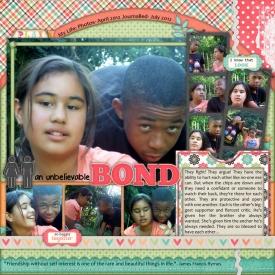 k-201201-01-bond700.jpg