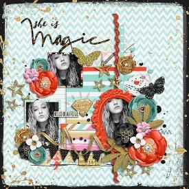 magic-web-700.jpg